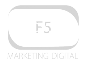 F5 Marketing Digital
